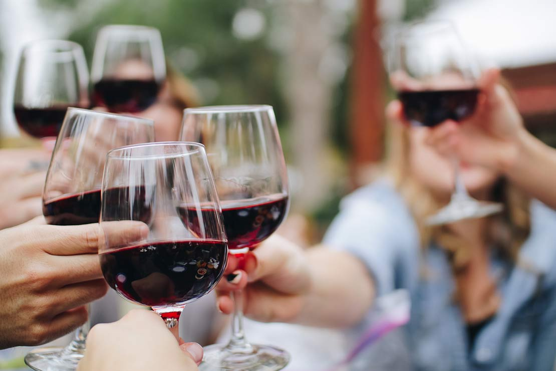 degustation-vin-positive-events