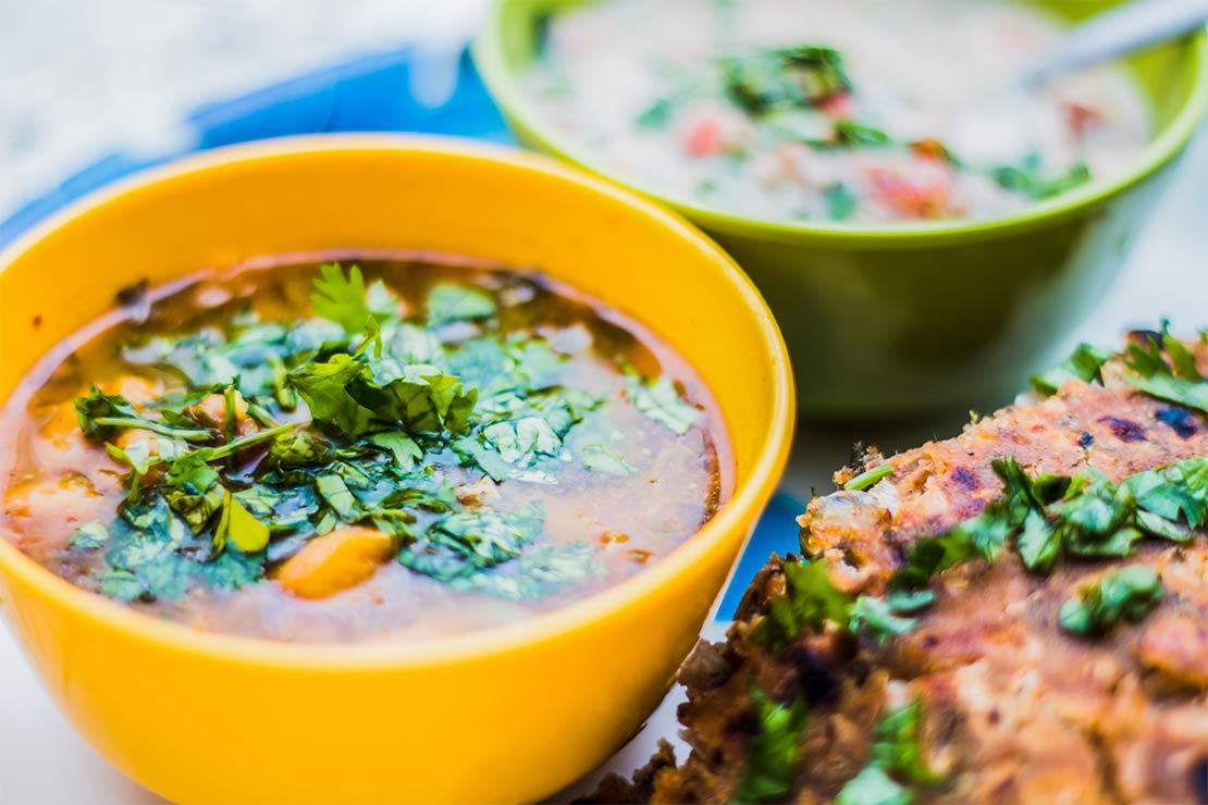 soupe-positive-events