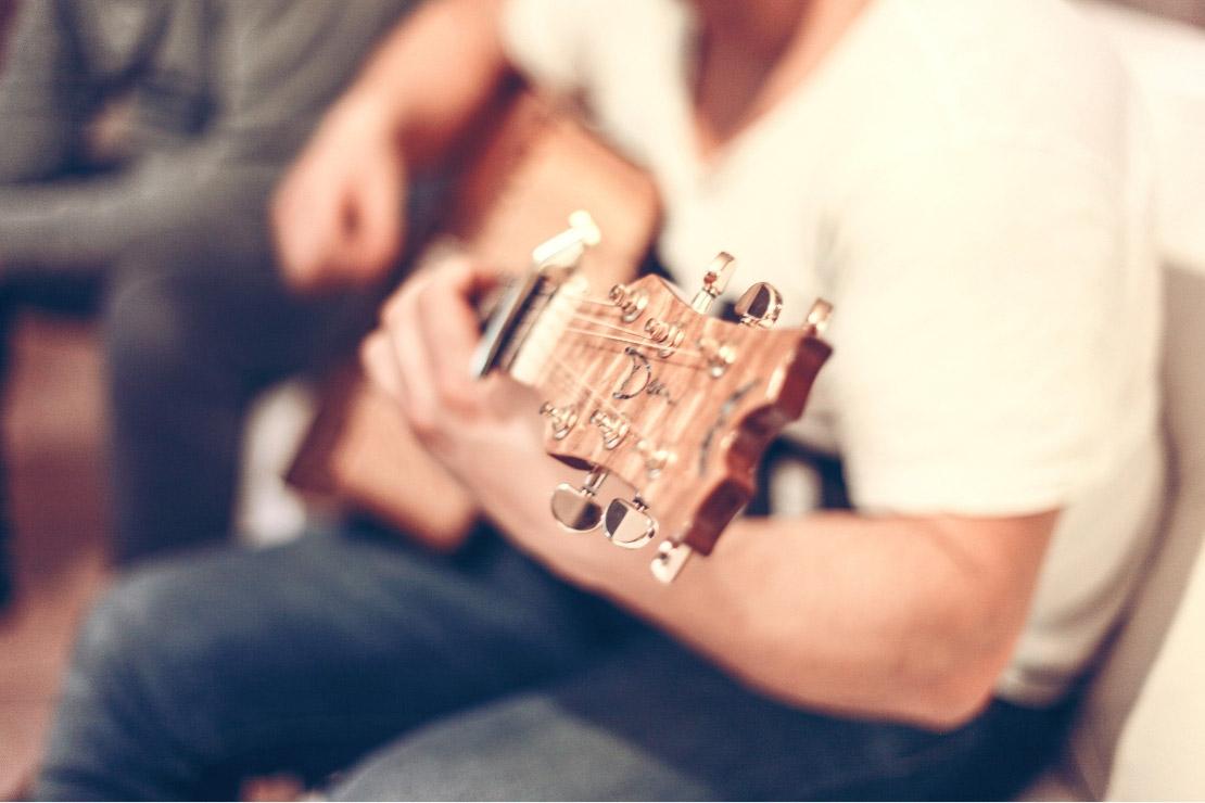 concert-soiree-entreprise-positiveevents