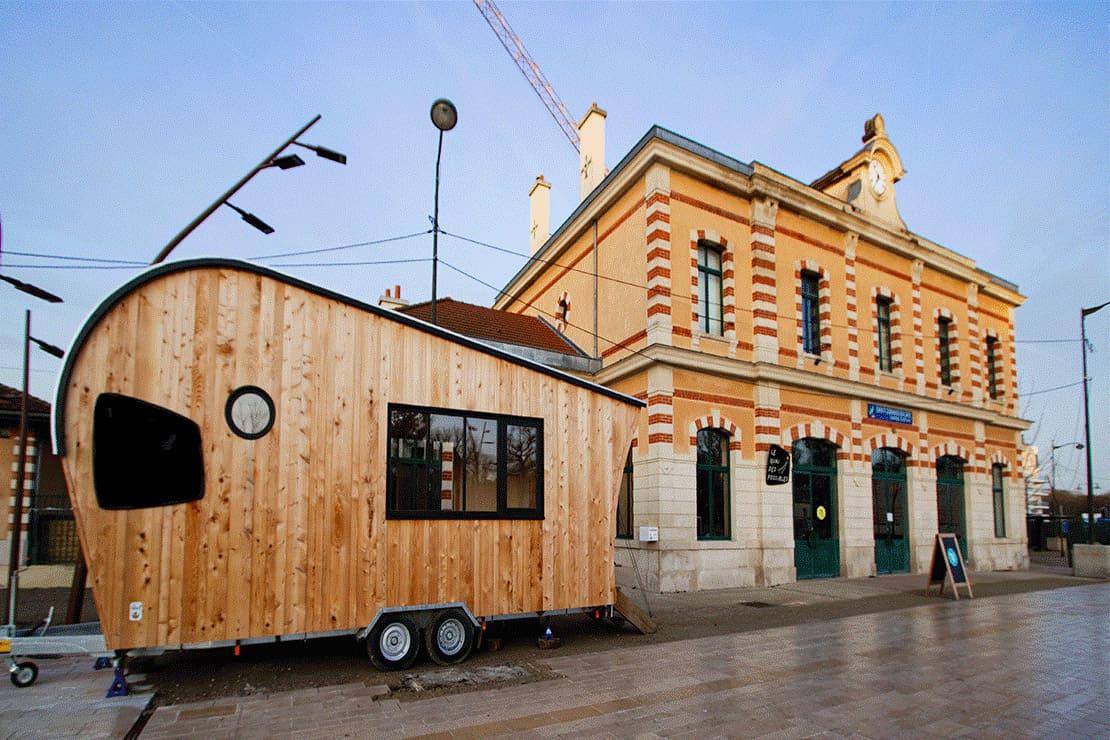 location-salle-atypique-saint-germain-en-laye-ancienne-gare