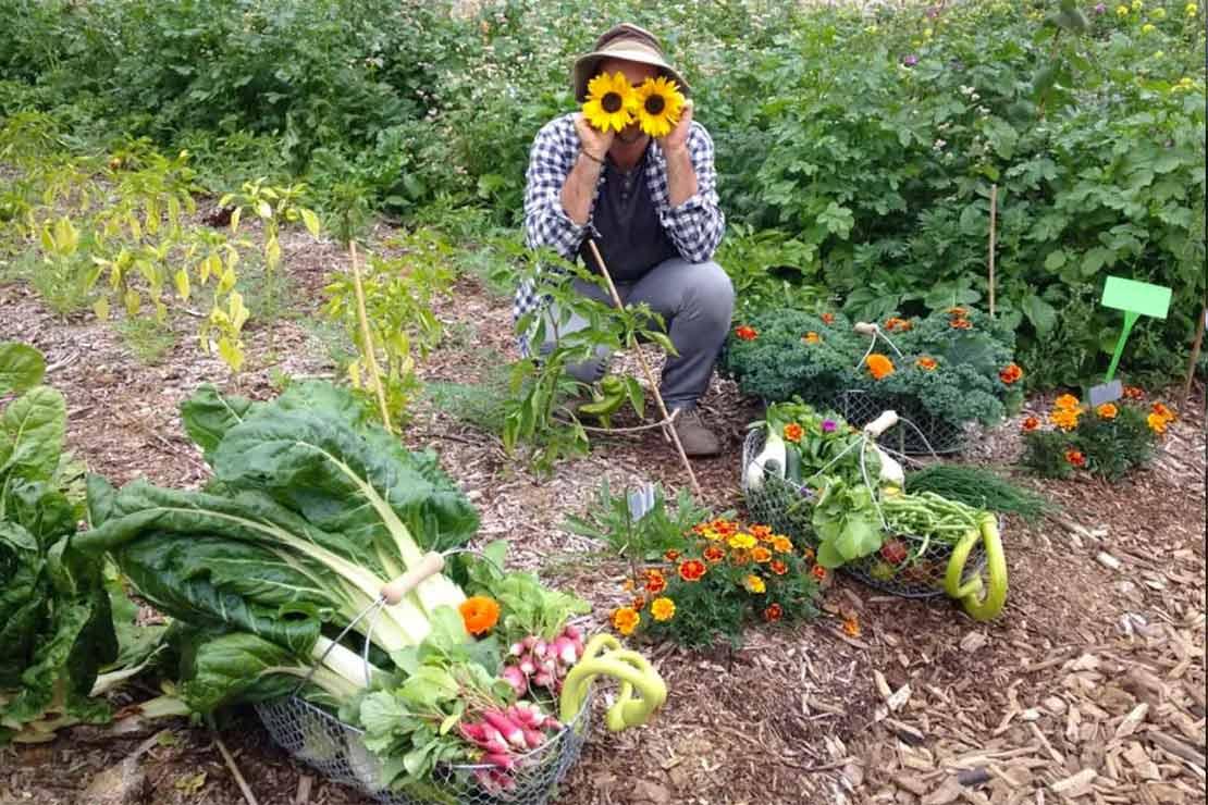 location-salle-versailles-lieux-a-impact-ferme-en-permaculture