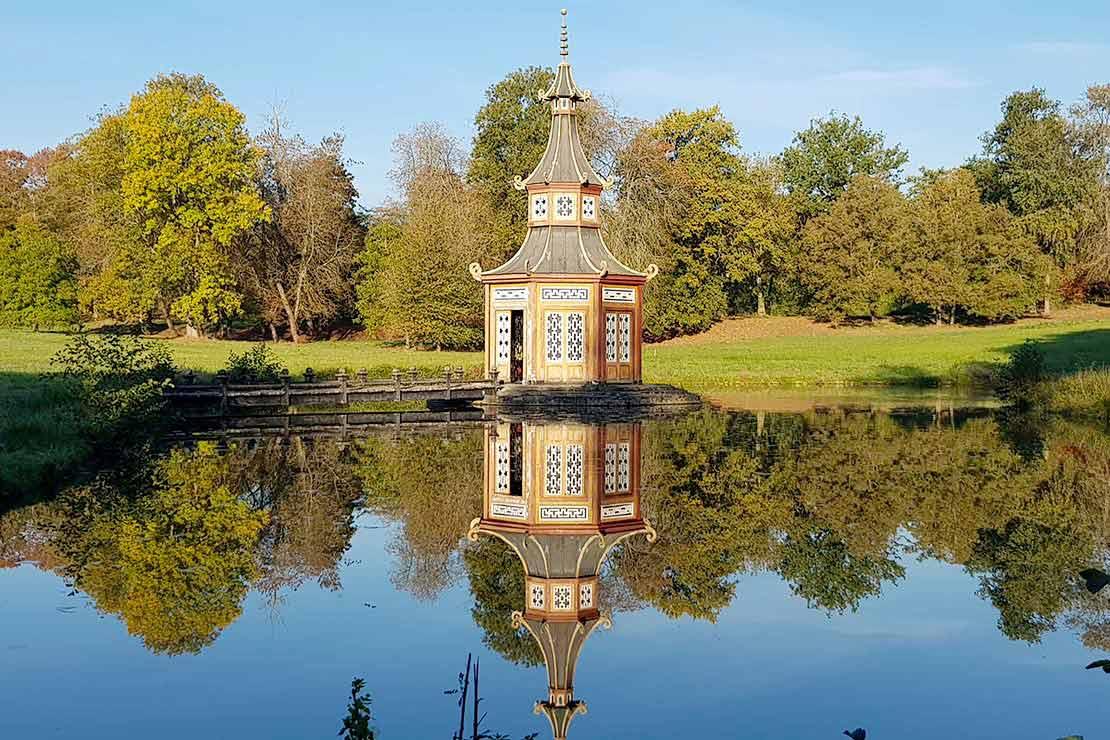 location-salle-yvelines-monfort-lamaury-chateau-exuberant