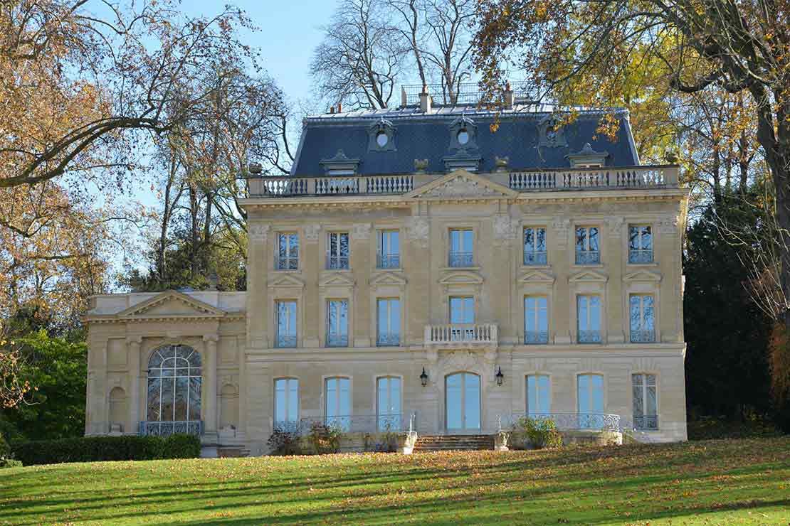 location-salle-hautsdeseine-rueil-malmaison-demeure-chateau-ladefense