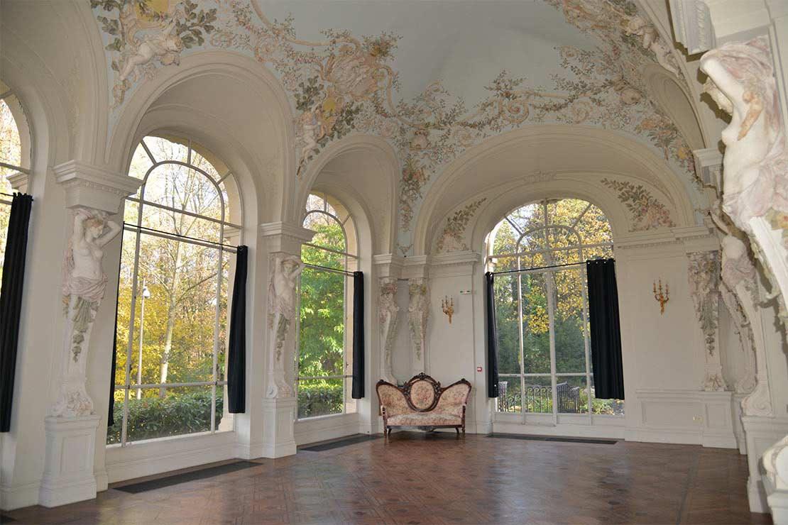 location-salle-hautsdeseine-rueil-malmaison-demeure-chateau-salle-prestige