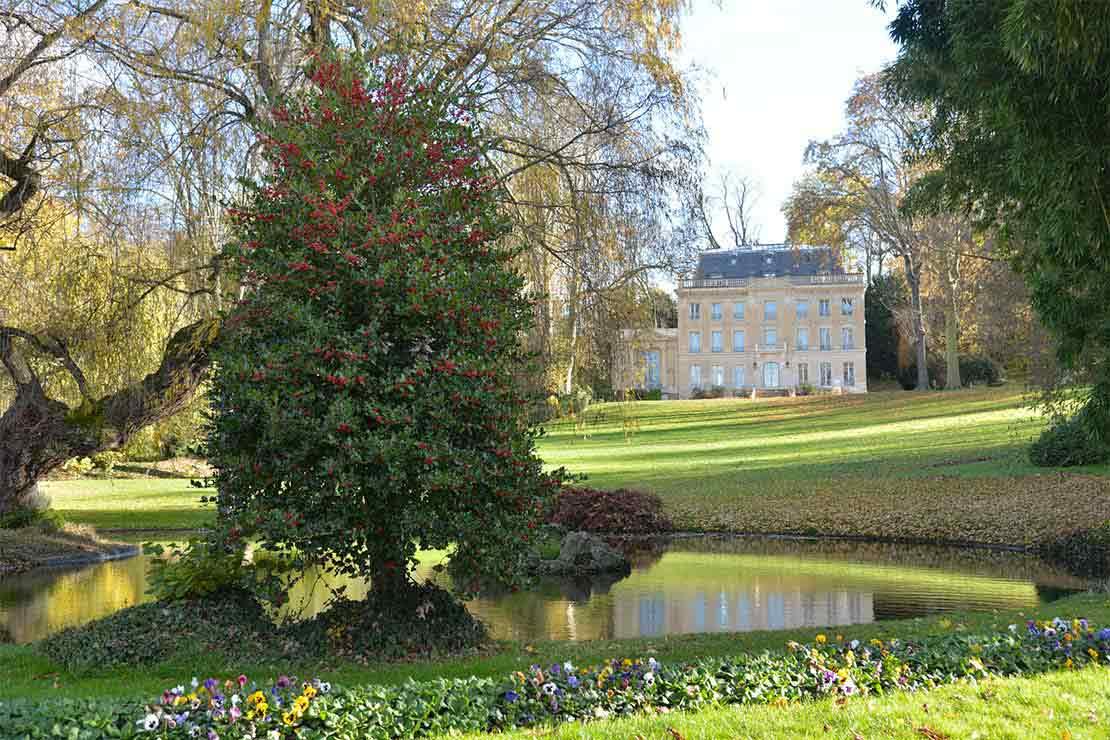 location-salle-hautsdeseine-rueil-malmaison-demeure-chateau