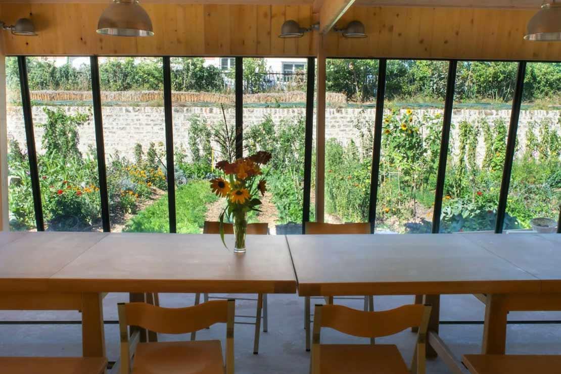 location-salle-versailles-lieux-nature-ferme-en-permaculture