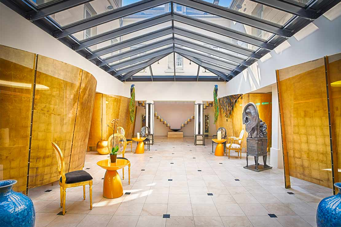 salle-seminaire-atypiques-Versailles-le-spa-arty