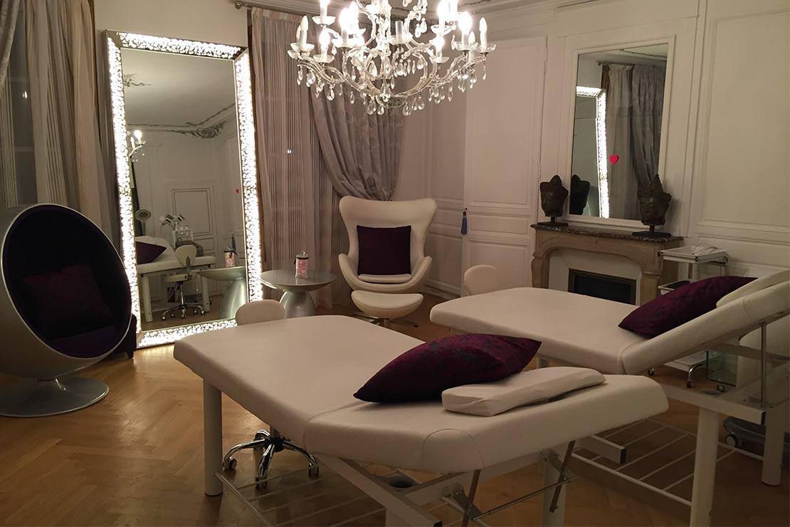 salle-seminaire-atypiques-Versailles-spa