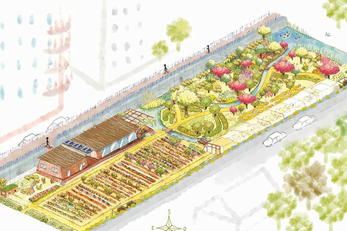 salle-seminaire-au-vert-impact-nature-ferme-en-permaculture-a-versailles