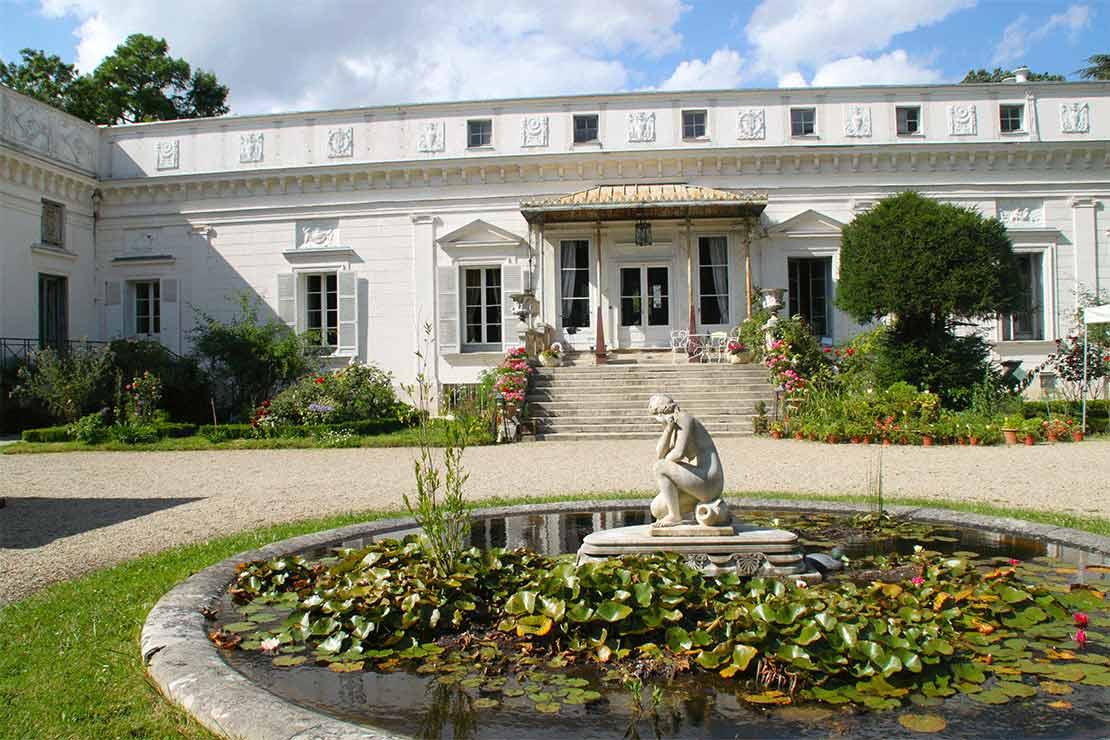 salle-seminaire-rueil-malmaison-chateau-de-la-petite-maison