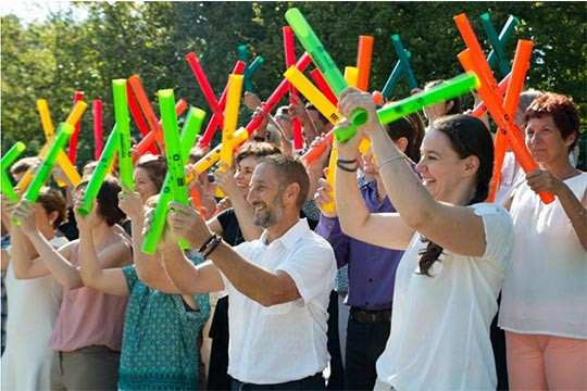boomwhackers-animation-teambuilding-positiveevents-1