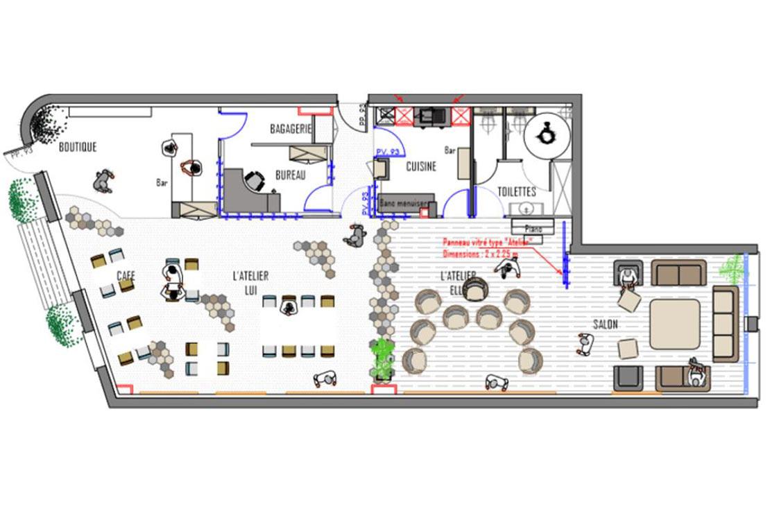 location-salle-seminaire-atypique-ancien-atelier-plan