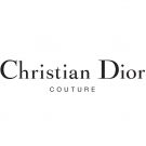 Logos Christian Dior couture