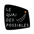 logo QDP