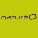 naturéo logo